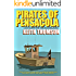 Pirates of Pensacola