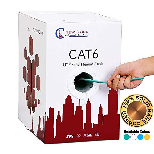 1000 cat6 - 5