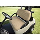 Golf Cart Seat Covers, Outdoor Stuffs