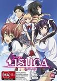 Isuca: Complete Series [Subtitled Edition] [NON-USA Format / Region 4 Import - Australia]