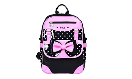 62a0cd888dc0 Amazon.com  Fila Kids  Backpack
