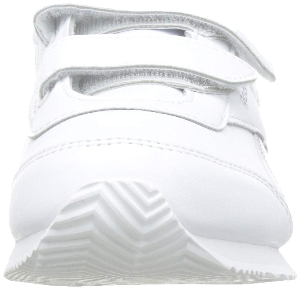 Reebok Royal Cljog 2 2v Chaussures de Fitness gar/çon
