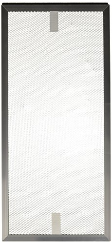Sunpentown TIO2-7014 Magic Clean Replacement TiO2 Filter for AC-7014 Series Air Purifiers