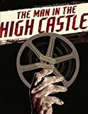 Music Notebook: The Man in the High Castle Themed Gift for Philip K. Dick Fans / Blank Sheet Music Manuscript Paper: The perfect notebook to save all your music sheets and compositions!