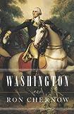 Washington: A Life [Deckle Edge] [Hardcover]