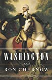img - for Washington: A Life [Deckle Edge] [Hardcover] book / textbook / text book