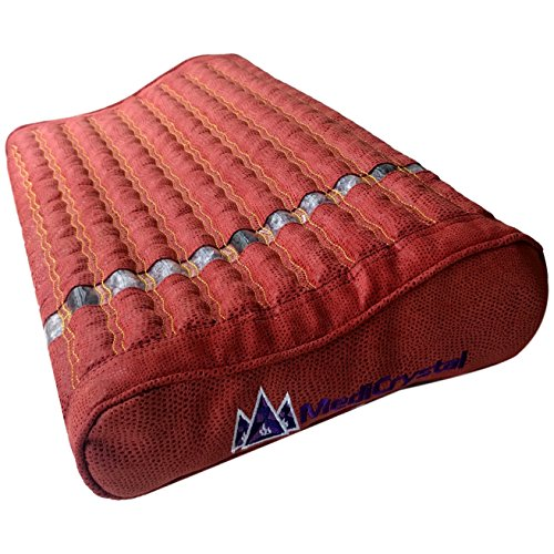 hot water heating mat - 2