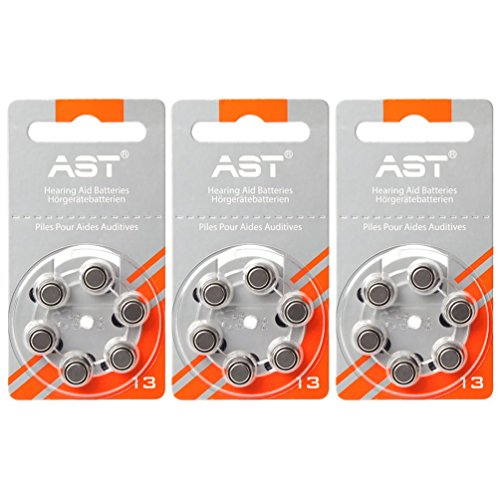 austar-hearing-amplifier-battery-size-13-18-batteries