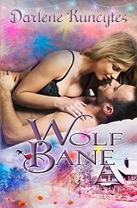 Wolf Bane (The Anthology Novella Series) (Volume 3)