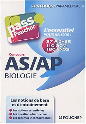 Free audio book downloads mp3 players  Concours AS/AP Biologie 2216114723 by Jean-Yves Nogret,Anne Ducastel PDF CHM ePub