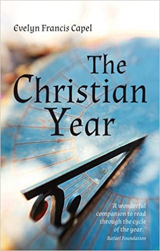 Book The Christian Year