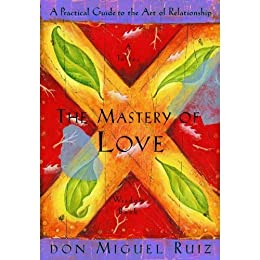 Mastery of love pdf the