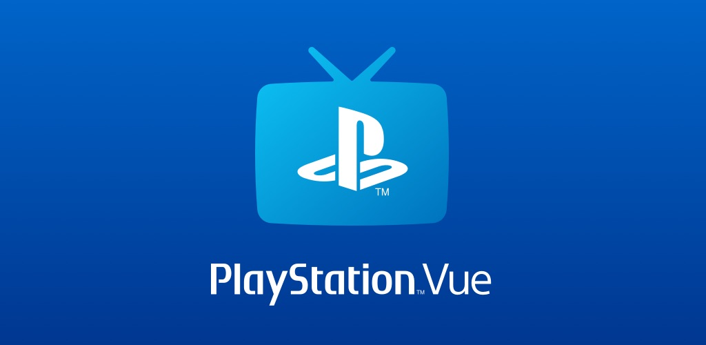 Amazon.com: PlayStation Vue Mobile: Appstore for Android