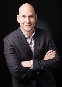 Rick Elmendorf