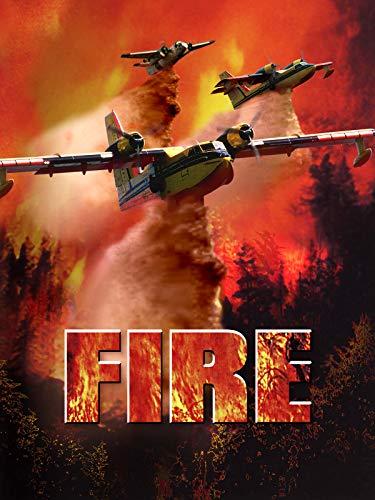 Fire ()