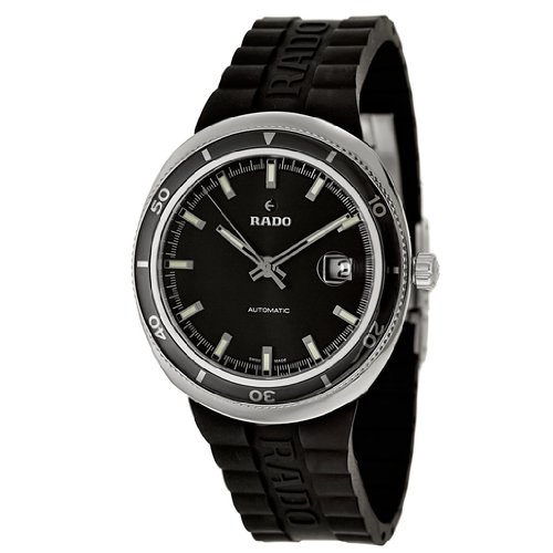Rado D-Star 200 Men's Automatic Watch R15959159