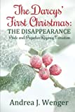 img - for The Darcys' First Christmas: The Disappearance book / textbook / text book