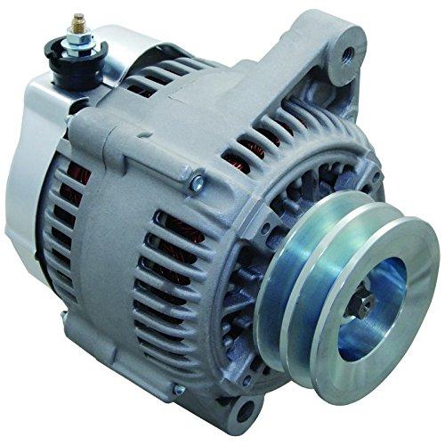 Yanmar Engine Manual - 2