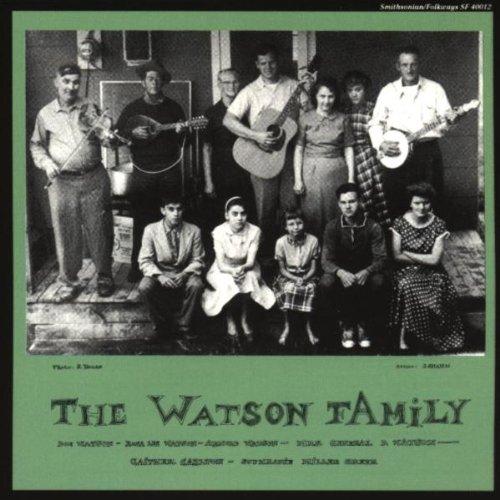masters family - 7