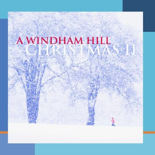 Windham Hill Christmas II -