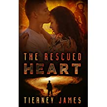 The Rescued Heart