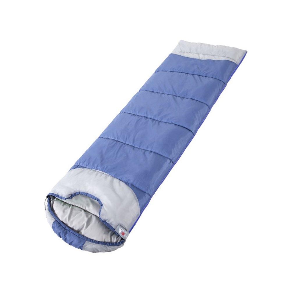 COCO El saco de dormir para acampar al aire libre Primavera Verano ...