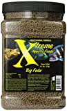 Xtreme Aquatic Foods 2146-F Big Fella Stick Fish Food
