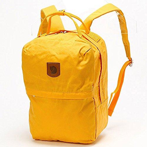 91c7fc662a44 Amazon | フェールラーベン(FJALLRAVEN ) Greenland Zip Large 正規品【Dandelion/**】 | FJALL  RAVEN(フェールラーベン) | レディースバッグ・財布