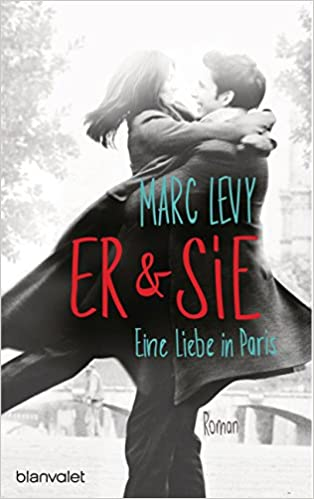 https://archive-of-longings.blogspot.de/2017/06/rezension-er-sie-eine-liebe-in-paris.html