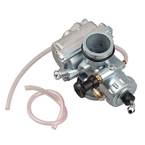 Oriental Power Carb for Yamaha DT175 DT 175 Enduro Carburetor