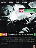 Jon Bon Jovi: Destination Anywhere - The Film