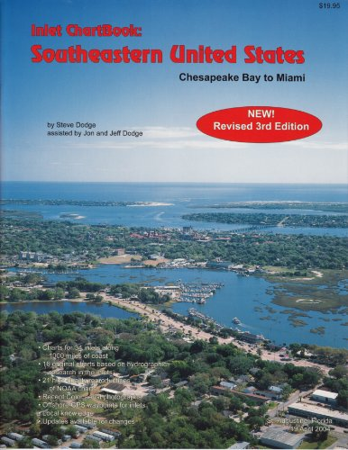 Inlet Chartbook to Southeastern United States pdf
