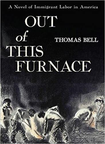 out of this furnace chapter summaries