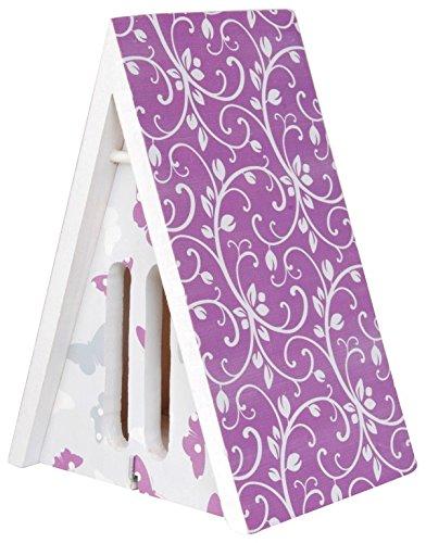 Esschert Design USA NK54 Printed Butterfly House