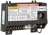 Honeywell International S8610U3009 Module