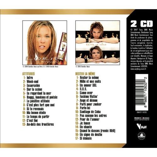 Un Amour Xxl By Lorie On Amazon Music Amazon