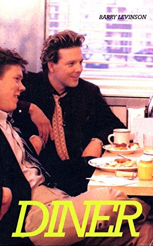 Diner (FF Classics)