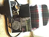 Honeywelll Pentax Spotmatic Camera