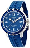 TISSOT SEASTAR1000 Gent (Gent 1000 Sea Star) T0664071704700 men