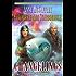 Changelings: Book One of The Twins of Petaybee