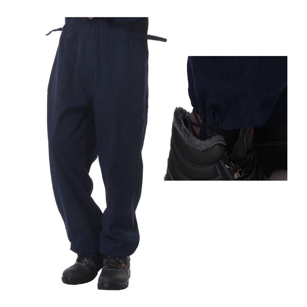 020 Jeans mono traje traje chaqueta de trabajo protección uniforme chaqueta soldador soldadura soldador ropa 185: Amazon.es: Ropa y accesorios