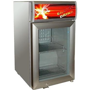Vinotemp VNTVT-BC01 Cocktail Beverage Cooler