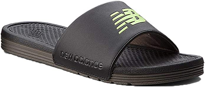 chaussure de plage homme new balance