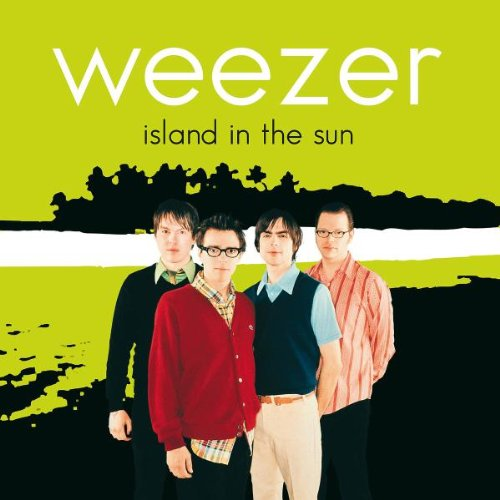 release island in the sun by weezer musicbrainz. Black Bedroom Furniture Sets. Home Design Ideas