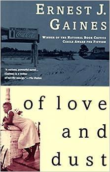 Of Love And Dust: Descargar Gratis Ebook De Electroterapia
