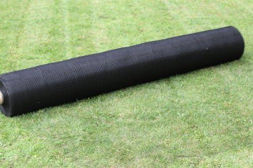 /Prato roll 1/m x 50/m rete talpa talpa talpa Perre protezione per prato/