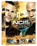 [DVD]ロサンゼルス潜入捜査班 ~NCIS: Los Angeles シーズン3 DVD-BOX Part1