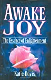 Awake Joy, Katie Davis, 0980091225