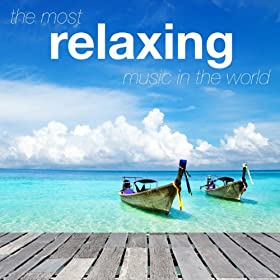 the most relaxing music in the world various artists mp3 downloads. Black Bedroom Furniture Sets. Home Design Ideas