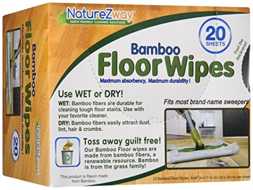 naturezway-wipe-floor-bamboo